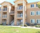 Summerset Apartment Homes, Mettler, CA