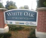 White Oak, 29340, SC