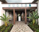 HUDSON AT EAST, Avalon Park, Alafaya, FL