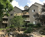 Autumnwood Apartment, Cottage Grove, WI