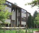 Winding Valley Villa's, Greenwood Elementary School, Toledo, OH