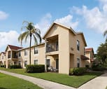 Savannah Place, Boca Pointe, FL