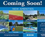 Villages at Laurel Ridge & The Encore Apartments & Townhomes, Harrisburg, PA