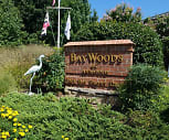 Baywoods of Annapolis, Annapolis Middle School, Annapolis, MD