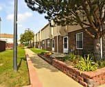 Westchester Apartments, 43162, OH