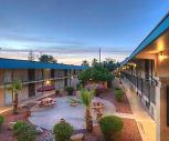 Park Thomas East, Camelback East, Phoenix, AZ