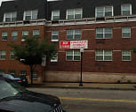 Collington Commons Apartments, Baltimore, MD