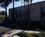 Petaluma Senior, Casa Grande High School, Petaluma, CA