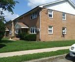Groveland Apartments, 08244, NJ