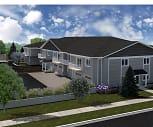 1174 Stonewood Crossing, Sun Prairie West High School, Sun Prairie, WI