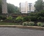 BRANDYWINE PARK CONDOMINIUMS, Wilmington, DE