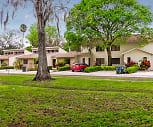 Southern Villas, Neighborhood P, Daytona Beach, FL
