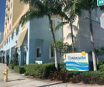 Esmeralda Bay, Pinewood, FL