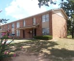 Belaire Manor, 75602, TX