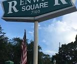 Renwick Square, 77401, TX