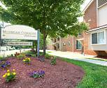 Mohegan Commons, 06360, CT