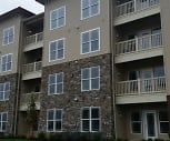 Traditions at Royalton Place, Broadview Heights, OH