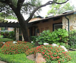 Del Prado Apartment Homes at Texas Star, Villages of Bear Creek, Euless, TX