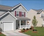Roosevelt Homes, 45439, OH
