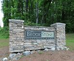 Brookstone Apartments, East Pinson Valley, Birmingham, AL