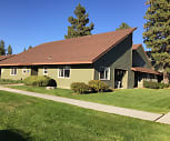 Truckee-Donner Senior Apartments, Kingsbury, NV
