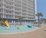 Laketown Wharf, Upper Grand Lagoon, FL