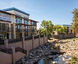 Creekside Apartments, 92083, CA