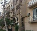 Sun Terrace, 91402, CA
