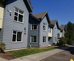 Campus Corner Apartments Faqs, Enumclaw, WA
