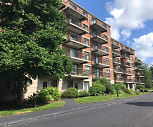 Riverview Common Apts, 01841, MA