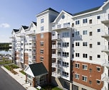 Grandview Apartments, Chelmsford, MA