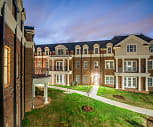 Tindall Park Apartments, Lancaster Mill, SC