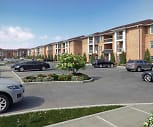 Galena Estates, Joplin, MO