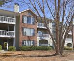 River Vista Apartment Homes, Alpharetta, GA
