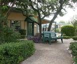 Rosemont Vista Del Sol, 75074, TX