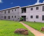 Southway Manor, 77087, TX