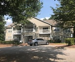 The Arbors Apartments, Raleigh, NC