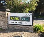 Park Vue, Saint Helena, CA