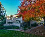 Quail Ridge, Roseville, CA