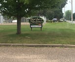 Northern Meadows Apartment, 54751, WI