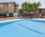 Five Coves Apartment Homes, 92865, CA