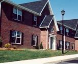 Turnberry Square Apartments, Morton, IL