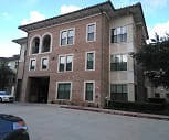 Conservatory Independent Senior Living, 77384, TX