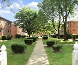 Magnolia Pointe Apartments, 45255, OH