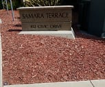 Samara Terrace, Vallejo, CA