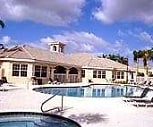 Pool, San Michele Evergreen Lakes