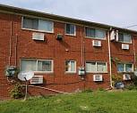 Chalmers Apartments LDHA LP, Southeast Warren, Warren, MI