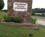 Rockwood Village, Lake Tansi, TN
