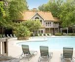 Calibre Springs, 30342, GA