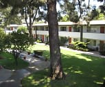 Hope Gardens Apartments, Brooks Institute  Santa Barbara, CA